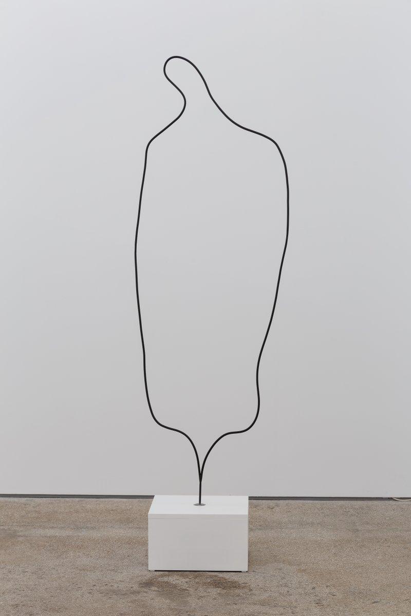 2018: Silhouettes - Vlad Nancă
