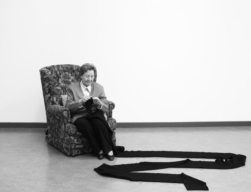 2009: Commemora - Vlad Nancă